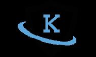 knightbuz.com